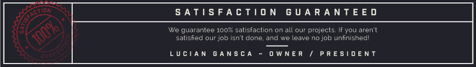 guarantee-bar